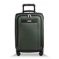 Closeout Luggage Sale