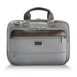 Closeout Briefcase Sale