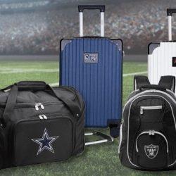 School/Team Sports Bags